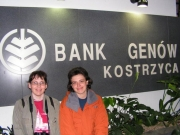 polska-2009-04-03