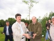 polska-2009-04-05