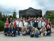 polska-2009-04-15