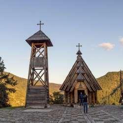 srbija-4-den-247-26.09.2018