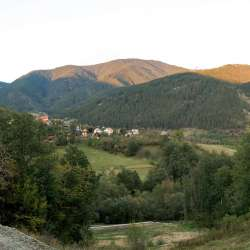 srbija-4-den-285-26.09.2018-panorama