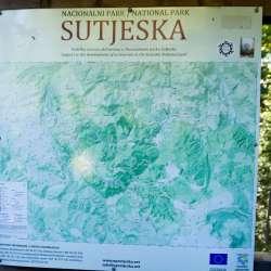 srbija-6-den-044-28.09.2018