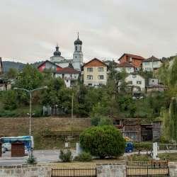 srbija-6-den-140-28.09.2018